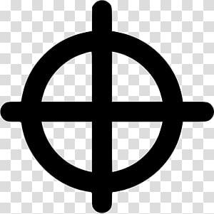 Gender symbol Gender equality Woman , crosshair PNG clipart