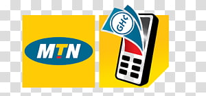 Mobile payment MTN Group Mobile Phones Money, cave collapse PNG clipart