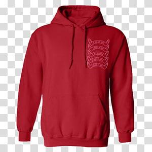 Hoodie T-shirt Bluza Clothing Amazon.com, T-shirt PNG