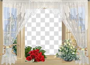 Window Frames , window PNG