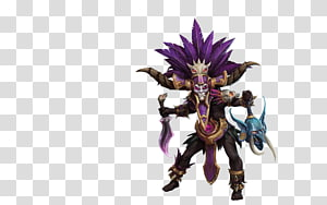 Heroes of the Storm Diablo III: Reaper of Souls Video game Character Blizzard Entertainment, heros PNG