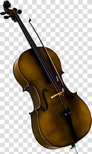 Violin Musical instrument Cello, guitar PNG