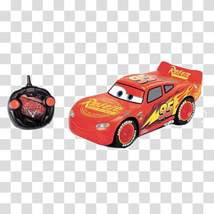 Lightning McQueen Mater Jackson Storm Cars Remote Controls, mcqueen 95 PNG clipart