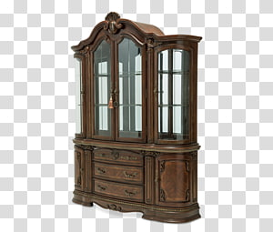 Buffets & Sideboards Hutch Table Welsh dresser, Buffets Sideboards PNG