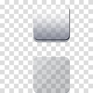 Square, Inc. Angle Pattern, Square glass PNG