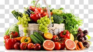 Organic food Juice Vegetable Fruit, juice PNG