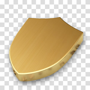 Wood Material, Stereo Shield PNG