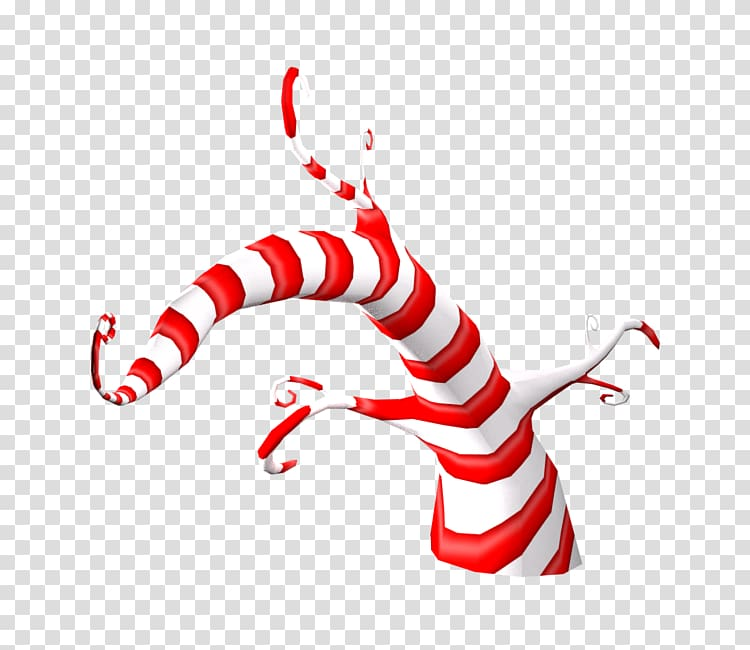 Wonka Bar Candy cane Willy Wonka Polkagris, candy PNG clipart