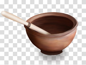 Product design Ceramic Mortar and pestle Bowl, design PNG clipart