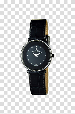 Clock Watch Paul Mitchell Flexible Style Sculpting Foam Horology Strap, clock PNG clipart