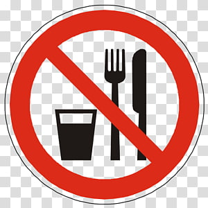 Drinking Eating Food Fasting, drink PNG clipart