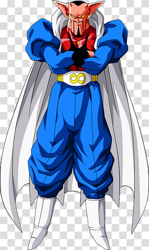Dabura Majin Buu Goku Gohan Dragon Ball Xenoverse 2, goku PNG clipart