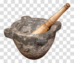 Mortar and pestle Marble Ceramic Tableware, mortar and pestle PNG clipart