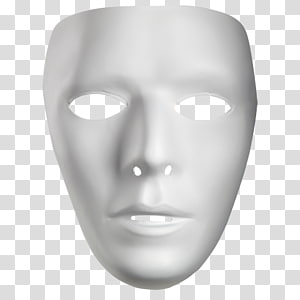 Amazon.com Mask Clothing Accessories Halloween costume, mask PNG