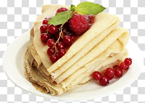 Crêpe Pancake Breakfast Food Crepe maker, breakfast PNG clipart