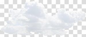 white cloud illustration, Cumulus White Desktop Computer Geology, clouds PNG