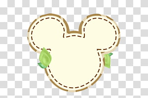 Mickey Mouse Minnie Mouse Rapunzel Art Birthday, blaze and monster machines PNG