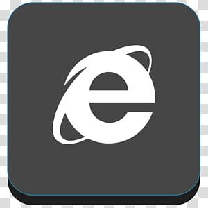 Internet Explorer 10 File Explorer Computer Icons Web browser, internet explorer PNG
