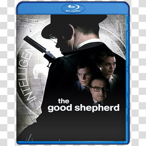 Film director Trey Hannigan Film Producer Spy film, The Good Shepherd PNG clipart