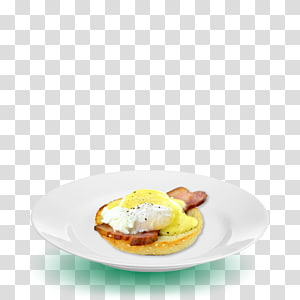 Poached egg Eggs Benedict Fried egg Poaching, Egg PNG clipart