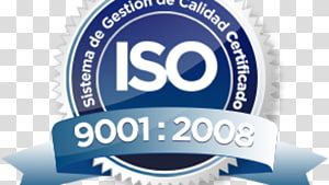 ISO 9001:2015 Quality management system International Organization for Standardization ISO 9000, iso 9001 PNG clipart