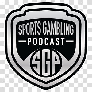 Sports Gambling Podcast Sports betting, Sports betting PNG clipart