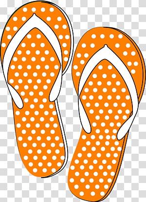 Slipper Flip-flops Sandal , sandal PNG clipart