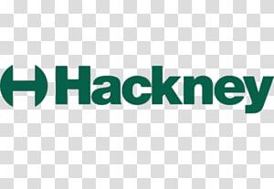 Hackney logo, London Borough Of Hackney PNG