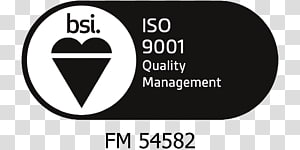 B.S.I. ISO 9000 Quality management Business Certification, Business PNG clipart