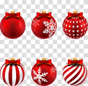 Christmas ornament , christmas ball ornaments PNG
