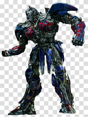 Optimus Prime Bumblebee Sideswipe Transformers, transformers PNG clipart