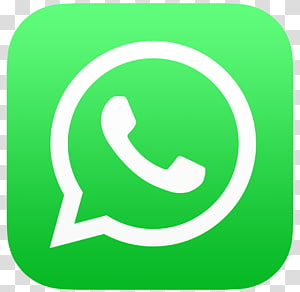 WhatsApp .ipa Messaging apps, viber PNG clipart
