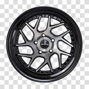 Wheel Car Volkswagen BMW Rim, wheel rim PNG clipart