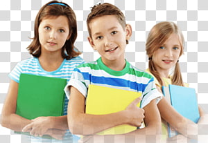 Student School Child Teacher, student PNG clipart
