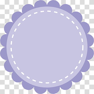 Label Tag , others PNG