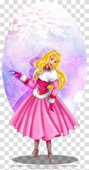 Princess Aurora Rapunzel Princess Jasmine Ariel Belle, sleeping beauty PNG clipart