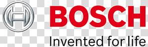 Robert Bosch GmbH Company Bosch Software Innovations GmbH Business, class room PNG