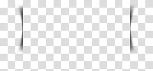 White Area Pattern, Shadow angle PNG clipart