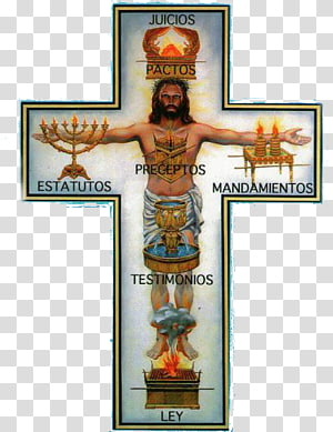 Tabernacle Moses Old Testament Holy of Holies Bible, jesus cristo PNG clipart
