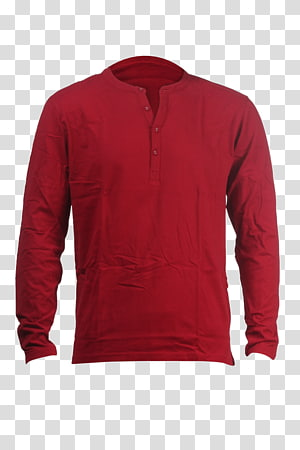 T-shirt Hoodie Sleeve Blouse, Men wear PNG