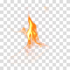 fire illustration, Flame Fire No, fire PNG clipart