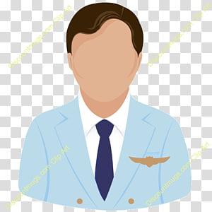 Flight attendant Airline Bona fide occupational qualifications Passenger, attendants PNG