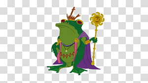 Eric Cartman Bass to Mouth The Death Camp of Tolerance Tree frog Stupid Spoiled Whore Video Playset, frog PNG clipart