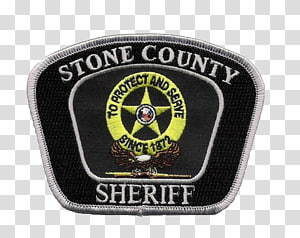 Emblem Badge Organization Logo Product, a jail sentence PNG clipart