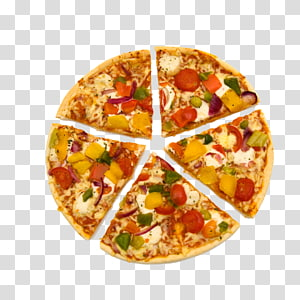 Pizza Margherita Pizza Pizza Italian cuisine Pasta, Pizza PNG clipart