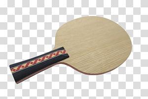 Ping Pong Paddles & Sets Racket Tennis, pingpong PNG clipart