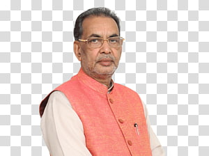 Radha Mohan Singh Government of India Ministry of Agriculture & Farmers Welfare Minister, narendra modi PNG