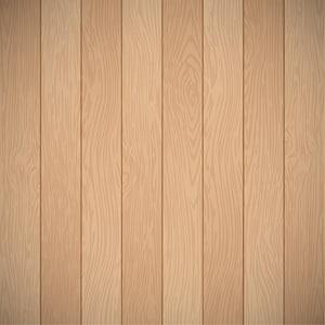 beige parquet board, Hardwood Wood stain Varnish Wall Floor, Wood Textures PNG