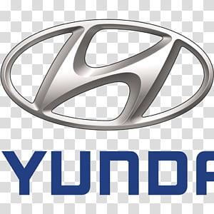 Hyundai Motor Company Car Hyundai i30 Hyundai Elantra, hyundai PNG