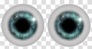 Iris Human eye, Eye PNG clipart